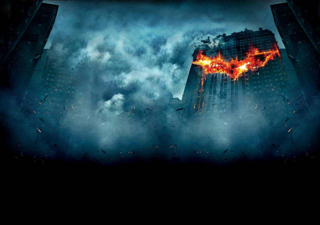 The Dark Knight film  Wikipedia