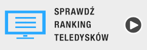 Sprawd ranking teledyskw
