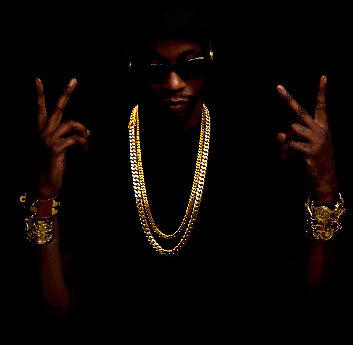 2 chainz based on a true story deluxe free download