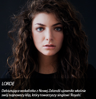 Lorde
