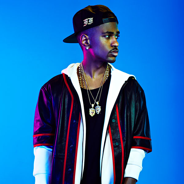 big sean blessingsbig sean moves, big sean bounce back, big sean moves скачать, big sean bounce back скачать, big sean i decided, big sean no favors, big sean moves перевод, big sean no favors перевод, big sean moves lyrics, big sean i know, big sean halfway off the balcony, big sean i decided скачать, big sean i don't f with you, big sean bounce back lyrics, big sean blessings, big sean owe me, big sean перевод, big sean instagram, big sean no favors скачать, big sean wiki