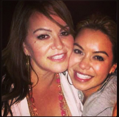 THE Q&A: Remembering Jenni Rivera, The Music Icon and Mother | Myspace