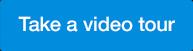 Take a video tour