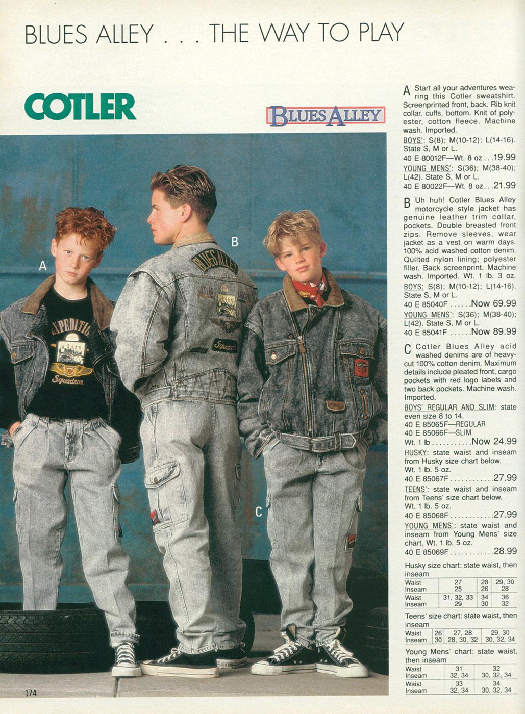 Kids Clothes Catalog | Beauty Clothes