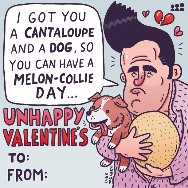 Print Out These Valentines Day Cards From Kanye West Beyonc and – Kanye Valentine Card