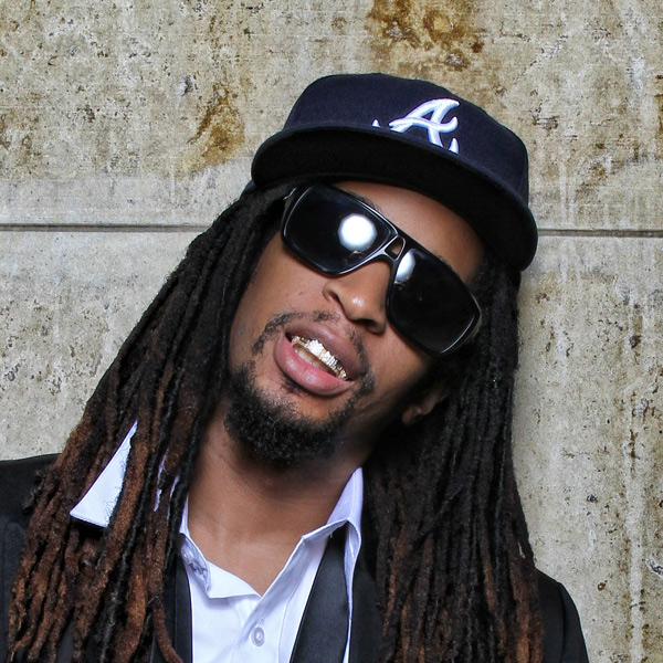 lil john married nicole smith in 2004 find out about his