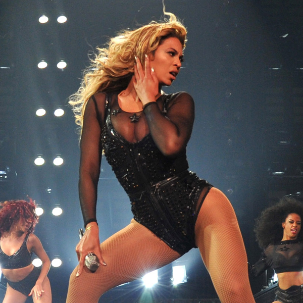 Beyonce | Listen and Stream Free Music, Albums, New Releases, Photos