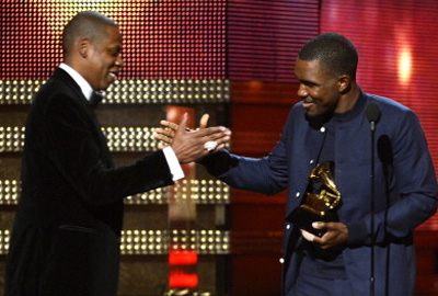 The definitive guide to jay zs magna carta holy grail album jay z and frank ocean credit getty images malvernweather Image collections