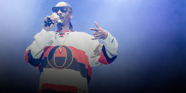 Snoop and Son Get Own ESPN Reality Show