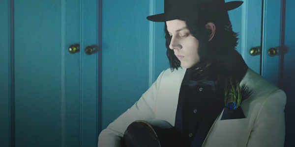 Detroit Pair Finds Vinyl Records Jack White Stashed in Reupholstered Furniture