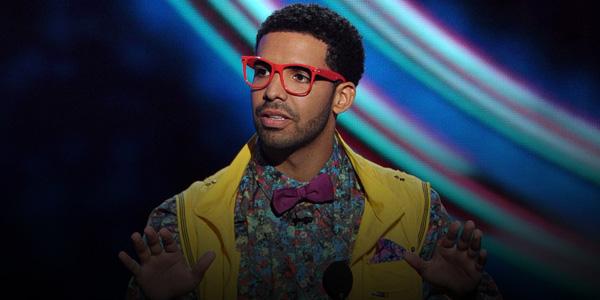 Drake May Be Releasing Mixtape in January