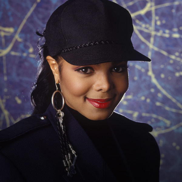 """A """"Rhythm Nation"""": 25 Years of Conscientious Pop Music"""