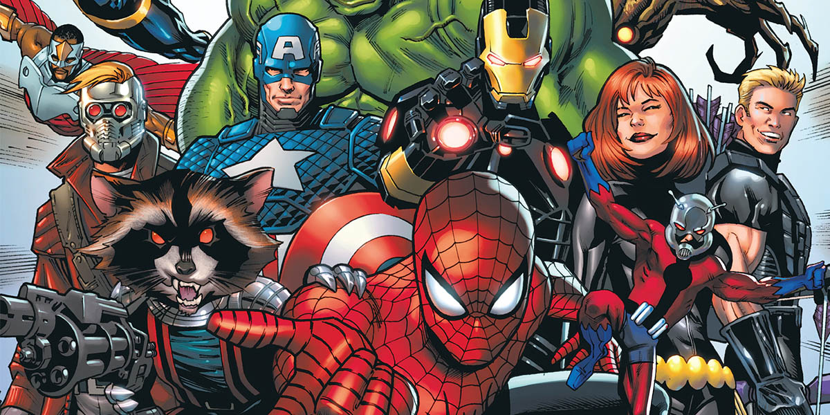 10 Underrated Creators at Marvel Comics