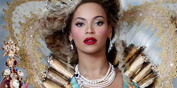 Beyoncé May Be Dropping a Second Surprise Album Soon