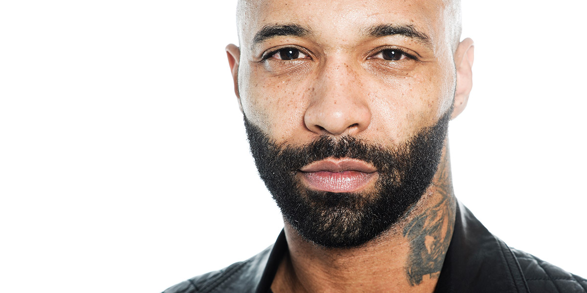 Did Joe Budden Lay the Groundwork For the Current Generation of Rappers?