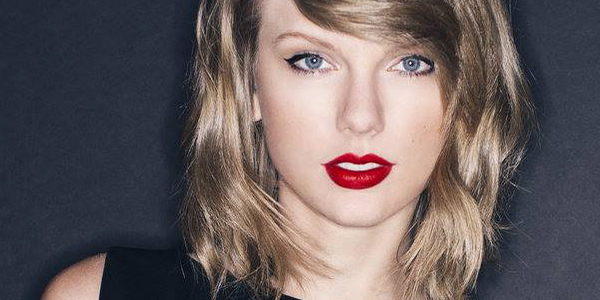 'SNL' Sketch Offers Remedy For Taylor Swift Vertigo