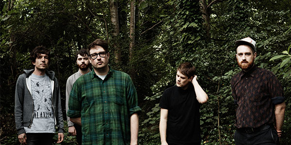 It's All Just a Neo-Psychedelic, Scuzzy Hobby For Hookworms