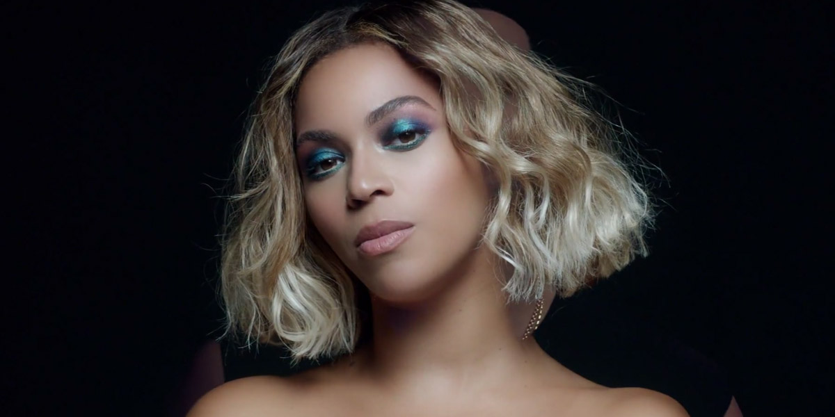 Beyoncé Releases 13 Videos! Watch Them All Here