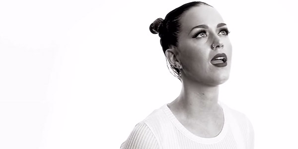 Katy Perry, David Guetta, Others Cover