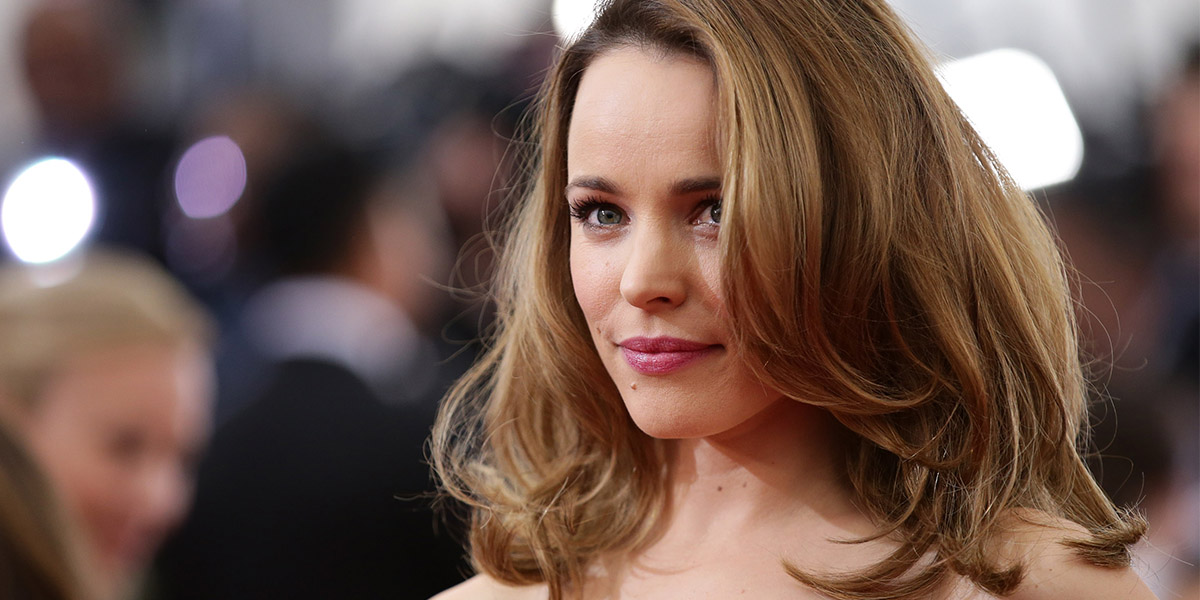 Rachel McAdams, Taylor Kitsch, Kelly Reilly Confirmed for 'True Detective' Season 2