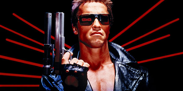 Watch the New Trailer For 'Terminator Genisys'