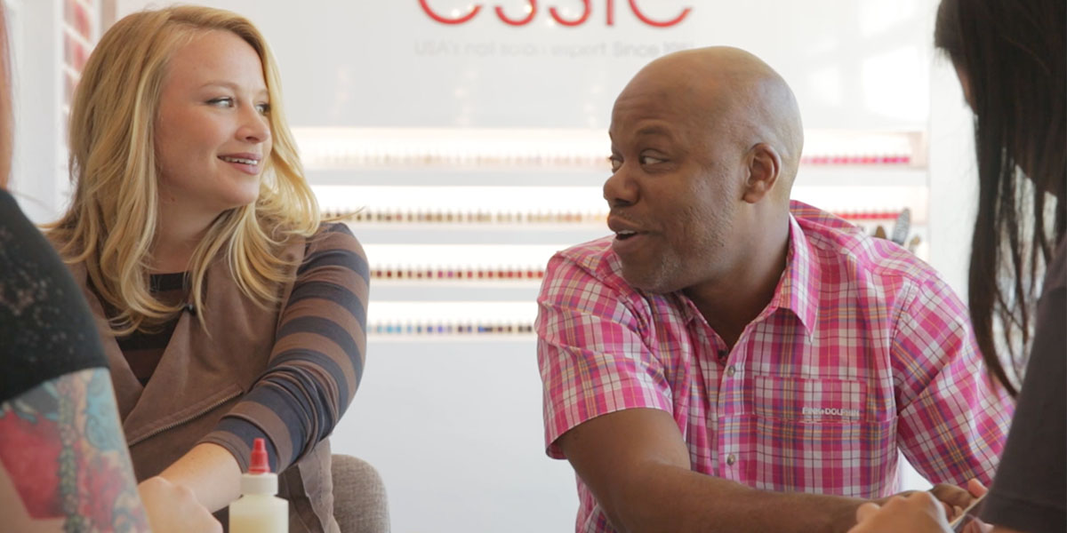 Too $hort Talks Strip Clubs, Tupac and Oakland
