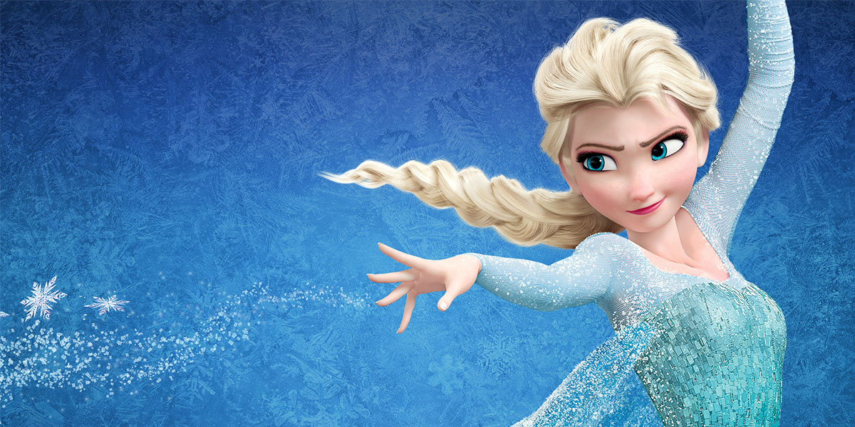 'Frozen' Director Apologizes to Parents For