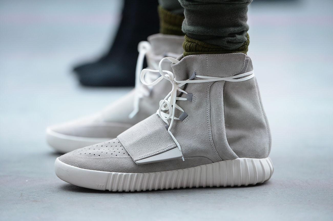 yeezy adidas boost