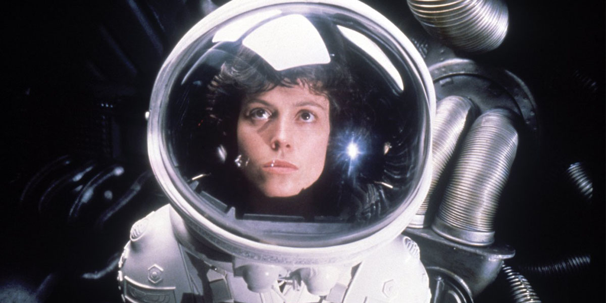 We're Getting a New 'Alien' Sequel (But Only After 'Prometheus 2')!